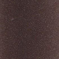 Decora 25mm Metal Venetian Blind | Alumitex-Apache Metallic