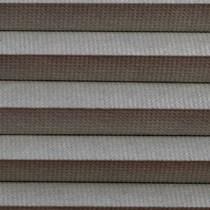 Fakro Honeycomb Pleated Blind APF | APF-603