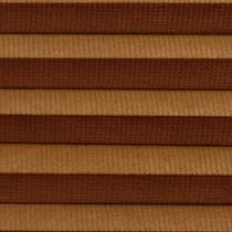 Fakro Honeycomb Pleated Blind APF | APF-604