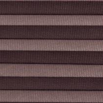Fakro Honeycomb Pleated Blind APF | APF-605