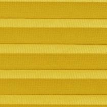 Fakro Honeycomb Pleated Blind APF | APF-607