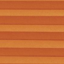 Fakro Honeycomb Pleated Blind APF | APF-608