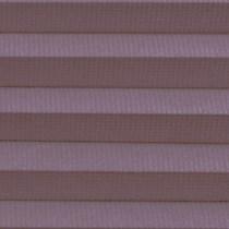 Fakro Honeycomb Pleated Blind APF | APF-610