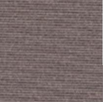 Luxaflex Armony Plus Awning | Ardoise-ORC 8203 120