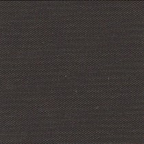 Fakro Blackout Blind ARF | ARF-257