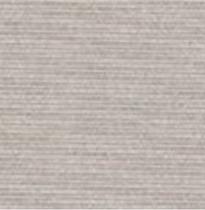 Luxaflex Armony Plus Awning | Argile-ORC U387 120