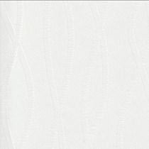 Decora 89mm Fabric Box Vertical Blind | Aria Cape