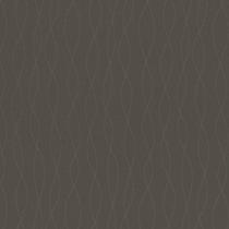 Decora Roller Blind - Fabric Box Design Translucent   Aria Thunder
