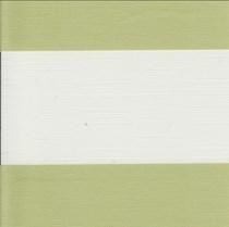 VALE Aroso Multishade/Duorol Blind | Aroso-Green-579