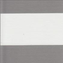 VALE Aroso Multishade/Duorol Blind | Aroso-Grey-475