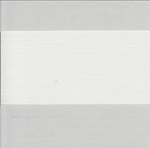 VALE Aroso Multishade/Duorol Blind | Aroso-Light Grey-578