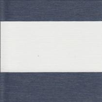 VALE Aroso Multishade/Duorol Blind   Aroso-Navy Blue-585
