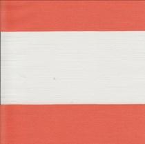 VALE Aroso Multishade/Duorol Blind | Aroso-Orange-581