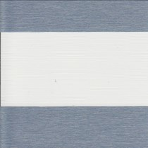 VALE Aroso Multishade/Duorol Blind   Aroso-Sky Blue-586