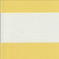 VALE Aroso Multishade/Duorol Blind | Aroso-Sunny Yellow-580