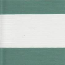 VALE Aroso Multishade/Duorol Blind   Aroso-Turquoise-587