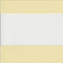 VALE Aroso Multishade/Duorol Blind | Aroso-Wheat Yellow-582