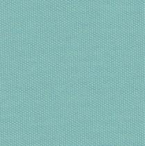 Fakro Roller Blind ARP | ARP-003