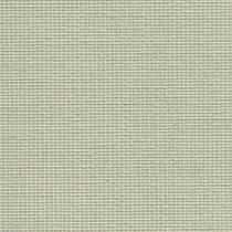 Fakro Roller Blind ARP | ARP-013