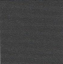 Fakro Roller Blind ARP | ARP-220