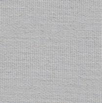 Fakro Roller Blind ARP | ARP-254
