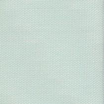 Fakro Roller Blind ARP | ARP-269