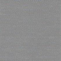 Fakro Roller Blind ARP | ARP-271