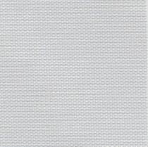 Fakro Roller Blind ARP | ARP-272