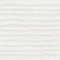 Fakro Roller Blind ARP | ARP-280