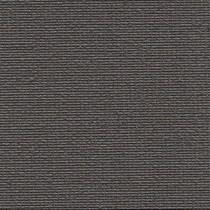 Fakro Roller Blind ARS   ARS-218