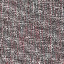 VALE Roman Blind - Inspiration Collection | Barque Berry