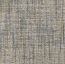 VALE Roman Blind - Inspiration Collection | Barque Yellow