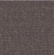 Luxaflex Armony Plus Awning | Basalte Chine-ORC U095 120