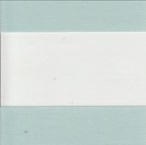 VALE Basic Multishade/Duorol Blind | Basic-Aqua-082