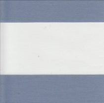 VALE Basic Multishade/Duorol Blind | Basic-Blue-083
