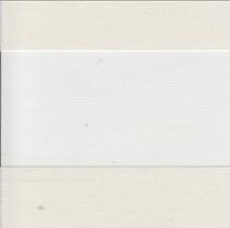 VALE Basic Multishade/Duorol Blind | Basic-Cream-071