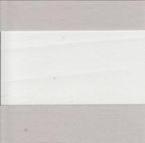 VALE Basic Multishade/Duorol Blind | Basic-Grey-074