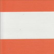 VALE Basic Multishade/Duorol Blind | Basic-Orange-078