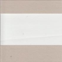 VALE Basic Multishade/Duorol Blind | Basic-Sand-072