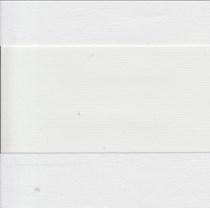 VALE Basic Multishade/Duorol Blind | Basic-White-070