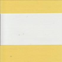 VALE Basic Multishade/Duorol Blind | Basic-Yellow-077