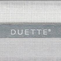 Luxaflex 32mm Room Darkening Duette Blind | Batiste Architella 7670