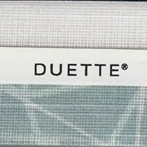 Luxaflex 32mm Translucent Duette Blind | Batiste Crushing 7723