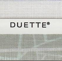 Luxaflex 32mm Translucent Duette Blind | Batiste Crushing 7727