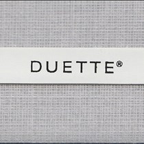 Luxaflex 32mm Translucent Duette Blind | Batiste Full Tone 7712