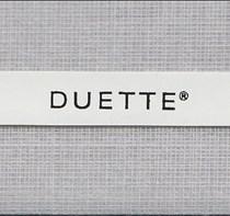 Luxaflex 25mmTranslucent Duette Blind | Batiste Full Tone 7713
