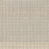 Luxaflex Silhouette 50mm Vane Naturals Blind | Originale Oatmeal Beige 9628