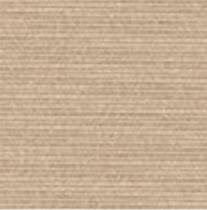 Luxaflex Armony Plus Awning | Beige-ORC 8902 120