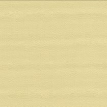 Decora 89mm Fabric Box Blackout Vertical Blind | Bella Amalfi