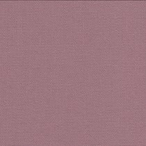 Decora 89mm Fabric Box Blackout Vertical Blind | Bella Arcadia